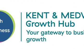 Kent & Medway Growth Hub